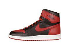 8359e5772e0bb9 People also love these ideas. Air Jordan 1 ...