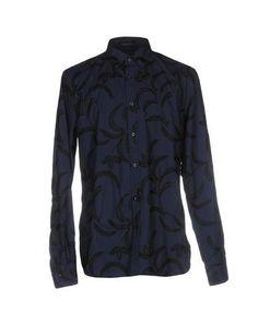 SCOTCH & SODA . #scotchsoda #cloth #top #pant #coat #jacket #short #beachwear