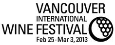 Looking forward to Vancouver International Wine Festival next week. Matt & Christie Mavety will be pouring a selection of Blue Mountain Vineyard and Cellars wines at the trade and consumer tastings. Come say hi!  http://www.bluemountainwinery.com/Trade--Media----Events/Events
