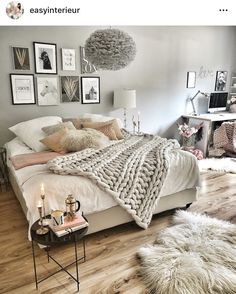 56 the basic facts of bedroom ideas for teen girls dream rooms teenagers girly 40 Wonderful Teen Bedrooms basic Bedroom bedroomideas bestbedroomideas dream facts girls Girly ideas rooms Teen teenagers Decor Room, Bedroom Decor, Bedroom Ideas, Home Decor, Rustic Teen Bedroom, Teen Bedroom Inspiration, Bedroom Inspo, Bedroom Designs, Bedroom Furniture