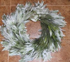 protea wreaths, holiday wreaths, Christmas wreaths, angels Bread And Roses, African Christmas, Fresh Wreath, Holiday Wreaths, Holiday Decor, Special Occasion, Christmas Crafts, Centerpieces, Herbs