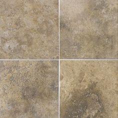 Tile - Grigio Meadows #Home #Decor #InteriorDesign #Flooring #Floor #Tile