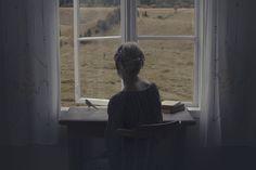 Anna Ådén Photography