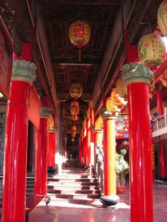 Tainan #Taiwan