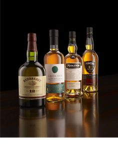 I've always been a fan of scotch whisky over Irish whiskey. But if I were to go to Albion, this is the way I'd go. Jameson Irish Whiskey, Good Whiskey, Whiskey Girl, Pot Still, Scotch Whisky, Distillery, Whiskey Bottle, Liquor, Wine