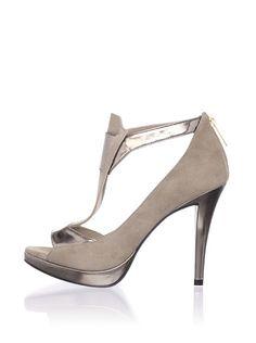 Dante T-Strap, Sirak Shoes $435 value #myhabit