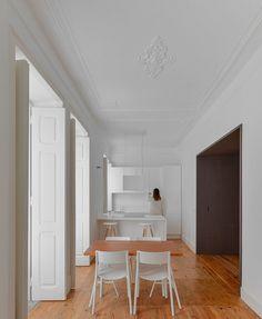 elegant-historical-apartment-renovation-in-lisbon-1
