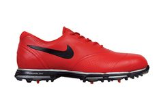 Nike Koston 2 Spike Sunday Red