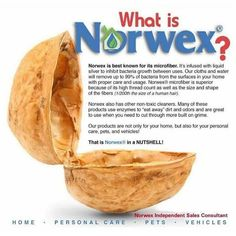 At Norwex, we are real people, making a real impact—all around the world. Our Mission is to improve quality of life by radically reducing chemicals in our homes. Norwex Biz, Norwex Cleaning, Green Cleaning, Cleaning Hacks, Cleaning Schedules, Spring Cleaning, Cleaning Supplies, Norwex Cloths, Norwex Consultant