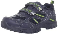 Stride Rite Dallas (YB) Sneaker (Little Kid)