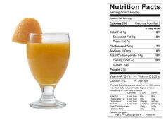 Sunrise Smoothie (NCAA Compliant) made with BiPro Whey Protein Isolate.  Your Whey to a Healthier You