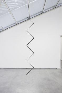 NN-A NN-A NN-A New Norwegian Abstraction 2015 | Camilla Løw