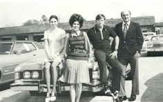 Silsbee Motor Company >> 1000+ images about Memories~Places~Home on Pinterest ...