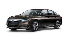 Download wallpapers Honda Accord, 4k, 2018 cars, LX CVT Specs, new Accord, Honda