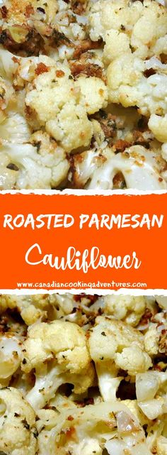 3216-1040-Talasa-Court-Paloma-Sun-Rivers-Kamloops-View-Home-for-Sale-1024x768-1 Roasted Parmesan Cauliflower Parmesan Cauliflower, Cauliflower Recipes, Canadian Food, Rivers, Potato Dishes, Diet Recipes, Real Food Recipes, Vegetarian Recipes, Side Dish Recipes
