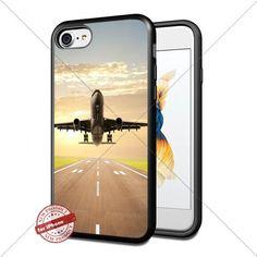 Jet-Plane-Taking-Off,iPhone 7 Case Cover Protector for iP... https://www.amazon.com/dp/B01MTLZI1P/ref=cm_sw_r_pi_dp_x_MiUjyb4PSMCA2