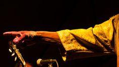¡Saludos de año nuevo para todos las hermanas y hermanos ticos y latinoamericanos! Les invito a escuchar la programación de Año Nuevo de la radio Tico Tunes, especialmente preparada para ustedes. Que disfruten la fiesta y que año 2015 sea de felicidad, justicia, paz y amor para nuestra América Latina y para el mundo entero! http://www.live365.com/stations/member_12118728761  Different tunes made in Costa Rica and Latin America