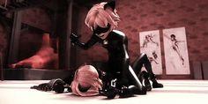 cat noir - Αναζήτηση Google