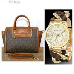 Michael Kors Outlet Handbags just need $76.88 on this website http://michaekkordda.blogspot.com/