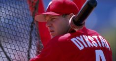 'The Blind Side' Director Boards Lenny Dykstra Biopic -- Former baseball star Lenny Dykstra has previously said he thinks either Matt Damon or Mark Wahlberg should play him on screen. -- http://www.movieweb.com/news/the-blind-side-director-boards-lenny-dykstra-biopic