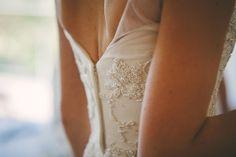 Mornington Peninsula Vineyard Wedding by Aparat Photography