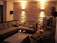 tapeten vorschlge wohnzimmer | möbelideen - Ideen Fr Wohnzimmer Tapeten