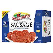 Breakfast Recipes, Snack Recipes, Snacks, Pancake Sausage, Pregnancy Cravings, Juice Drinks, Disney Food, Different Recipes, I Foods