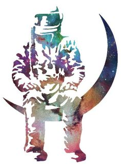 1000 images about ink on pinterest astronauts astronaut tattoo and the astronauts. Black Bedroom Furniture Sets. Home Design Ideas