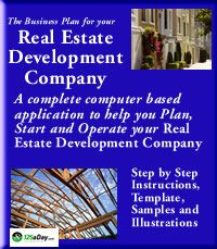 The Business Plan for Your Real Estate Development Company! Create the documents and spreadsheets you need to manage your real estate development company. Real Estate Business, Real Estate Development, Financial Literacy, Business Planning, Step By Step Instructions, Homes, Marketing, How To Plan, Houses