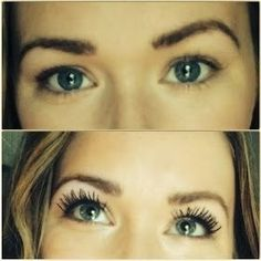 Enhances your lashes by made from green tea fibers! NO GLUE! NO FALSIES! Order from me today! 3d Fiber Mascara, 3d Fiber Lashes, Skin Care Regimen, Skin Care Tips, Diy Beauty, Fashion Beauty, My Beauty Routine, Tighten Pores, Pore Cleansing
