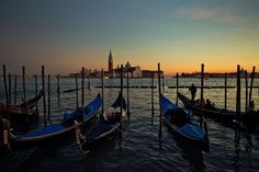 Voyage en Italie: 3 jours à Venise! – Smiling and traveling
