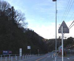40+ Osampo*photo TOYOTA ideas | photo, toyota, highway signs