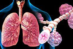 PRANAYAMA PARA COMBATIR EL ASMA Y LA BRONQUITIS En el ariculo de hoy te explicamos una respiración que ayuda mucho a combatir el asma y la bronquitis y que posibilita una respiración más profunda. Namaste  www.unrespiro.es  Técnicas de desarrollo y evolución personal on line  (meditación, yoga, relajación, tai chi, pilates, PNL y mucho más)