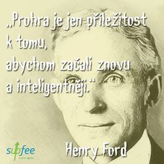 Motivational Quotes, Inspirational Quotes, Graphic Quotes, Henry Ford, Got Off, Jokes Quotes, Entrepreneur Quotes, Motto, Online Marketing
