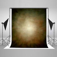 Kate 6.5x10ft (2x3m) Photography Backdrops No Wrinkle Sea... https://www.amazon.com/dp/B06ZZDF3QP/ref=cm_sw_r_pi_dp_x_8b8bzbA6HCQMW