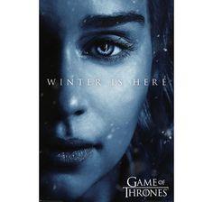 Game of Thrones season 7 character poster of Arya Stark (Maisie Williams) Game Of Thrones Besetzung, Dessin Game Of Thrones, Game Of Thrones Saison, Game Of Thrones Winter, Game Of Thrones Quotes, Game Of Thrones Funny, Game Of Thrones Characters, Cersei Lannister, Daenerys Targaryen