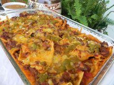 On Cooking Southern: Way South - Cinco de Mayo  http://hottytoddy.com/2013/05/01/on-cooking-southern-cinco-de-mayo/