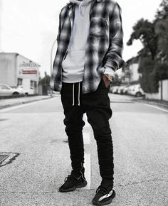 Urban Street Style, Urban Street Wear, Mens Casual Street Style, Urban Fashion Girls, Male Hipster Fashion, Male Street Fashion, Casual Male Fashion, Men Street Outfit, Teenage Boy Fashion