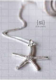 Estrella mar ♡
