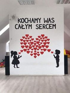 Interesują Cię tematy Dzień babci i dziadka i Dzia... - Poczta o2 Easy Crafts, Diy And Crafts, Crafts For Kids, Paper Crafts, Grandparents Day, Coloring Pages For Kids, Classroom Decor, Birthday Cards, Valentines