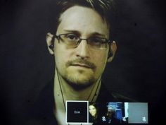 Edward Snowden has warned people not to use Google's new chat app, because it lets the company read everything that they say. Google has finally released its new chat app after showing it off over the summer. It comes with a robot that watches everything people say and then stores it for later analysis, using that data to improve the app itself.