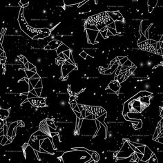 Work on printables provided   Pick 2 constellations and recreate them in Minecraft. For this activity, work individually or in partners.