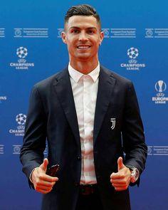 HF - Football News, Results & Transfers Cristiano Ronaldo Body, Cristiano Jr, Cristino Ronaldo, Cristiano Ronaldo Wallpapers, Ronaldo Football, Cr7 Junior, Sports Celebrities, Celebs, Messi Photos