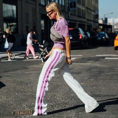 #newyorkfashionweek @celineaagaard_ photo by @emilymalan @wmag #style#styling#stylish#street#streetstyle#fashion#fashionable#cool#instamood#instafashion#woman#women#womensfashion#womensstyle#moda#shoes#loveit#streetlook#sexy#instyle#tagsforlikes#followme#luxury#blogger#fashionweek#luxurystyle#luxuryfashion#celineaagaard#nyfw