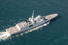 Mer et Marine Socotra, Aquitaine, Provence, Arsenal, Frigate Ship, Strait Of Hormuz, Cruise Missile, Navy Marine, Armada