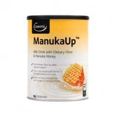 $ 30.72 (20% OFF) Manuka Honey @ Comvita - Bargain Bro