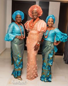 African Bridal Dress, African Lace, African Women, African Dress, African Fashion, Bridal Dresses, African Clothes, African Beauty, African Traditional Wear