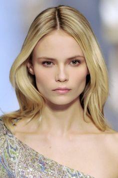 Natasha #Poly- natural beauty