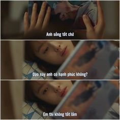 ss đéoổn ss notfine trên Zing Me Quotes Love, V Quote, Story Quotes, Movie Quotes, Fake Love, I Love You, My Love, Unrequited Love, Short Stories