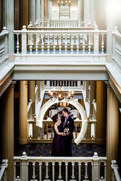 (C) SUMODORI.COM 2013 - www.sumodori.com #photographe #mariage #hochzeitsfotograf #wedding #photographer Vevey, Reportage Photo, Portrait, Wedding Photos, Photography, Marriage Pictures, Portrait Illustration, Bridal Photography, Wedding Photography